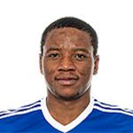 Emmanuel Okoko